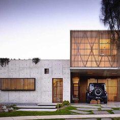 Auhaus Architecture | Oliveri Construction