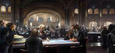 casino interior nouveau 6.jpg