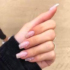 Nails @kyliejenner Design @modernpampersalon 8189851920 appointment available #nails #kyliejenner #modernpampersalon #northhollywood #swarovskicrystals