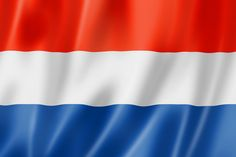 The Netherlands - All the info you need for a budget or cheap travel. Information about cheap budget hotels and free things you van do. Book your hotel now! Free Things, Cheap Travel, Netherlands, Budgeting, Budget Hotels, Europe, The Nederlands, The Netherlands, Holland