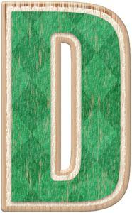 2bbq-alphagreen (18).png