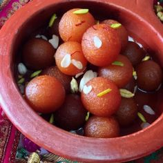 Gulab Jamun Recipe - Learn how to make Gulab Jamun Step by Step, Prep Time, Cook Time. Find all ingredients and method to cook Gulab Jamun with reviews.Gulab Jamun Recipe by Afroz Shaikh