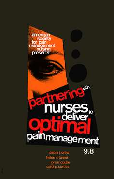 Partnering with Nurses to Deliver Optimal Pain Management