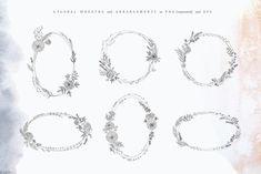 Anna Szonn design work | e-shop