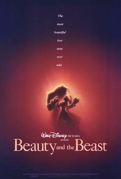 """Beauty and the Beast! Favorite movie when i was little, but with all the powerful invoking lines of that script in my childhood, why was my favorite line """"no tea? no tea!"""" when Bell decided she did not want a cup of tea."""