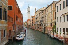 Venice - Fine Art Photography For Sale at www.colinmurdochstudio.smugmug.com