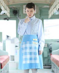keisuke kandaあのスカートは今
