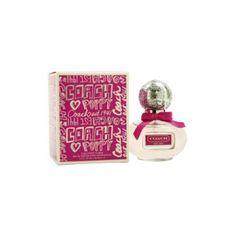 Poppy flower eau de parfum spray for women by coach pinterest poppy flower eau de parfum spray for women by coach pinterest perfume mightylinksfo