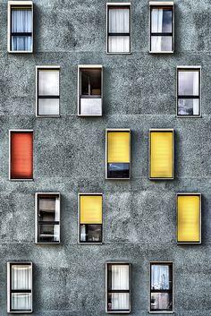 5D3_5531 by Yann.F, via Flickr