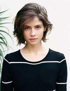 Short Haircuts For Teen Girls0281