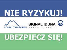 Ubezpieczenie Tatry słowackie