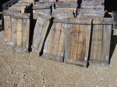 reclaimed cupboard doors - Google Search
