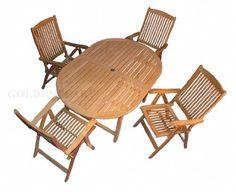 Reduce Weight Now Teak Garden Furniture, Patio Furniture Sets, Outdoor Furniture, Oval Table, Outdoor Chairs, Outdoor Decor, Dining Set, Recliners, Salisbury
