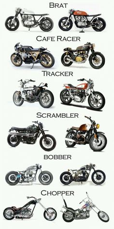 """motomood: """"You probably saw it, but it& worth repeating custom motorcycles . - cafe racer- motomood: """"You& probably seen it, but it& worth repeating custom motorcycles … – cafe racer – # looked - Motos Vintage, Vintage Motorcycles, Custom Motorcycles, Custom Bikes, Custom Choppers, Honda Motorcycles, Honda Cb750, Custom Street Bikes, Cars And Motorcycles"""