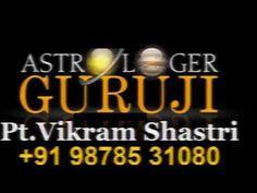india No.1 Astrologer Love Marriage Specialist Astrologer+919878531080 i...