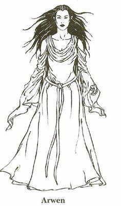 richard armitage as thorin oakenshield, the hobbit by darkjackal32 ... - Hobbit Dwarves Coloring Pages