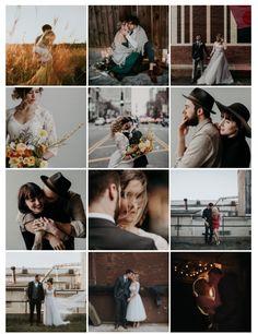 945 Best STUDIO 29 PHOTOGRAPHY images in 2019 | Milwaukee