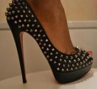 Shoes 3 (11)