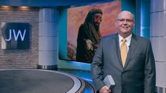 JW Broadcasting—TV Online | Jehovah's Witnesses