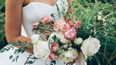Millennial Pink Wedding Ideas on Instagram http://www.instyle.com/syndication/millennial-pink-wedding-inspo-ideas