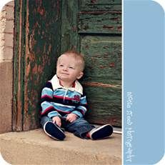 9 Month Baby Picture Ideas - Bing Images