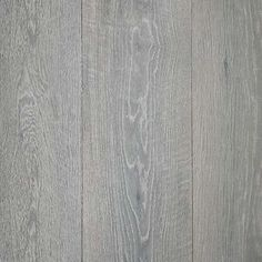 Blue/Grey Hardwood Floors