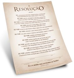 certificado_aresolucao_corajosos__AA800.jpg (760×800)