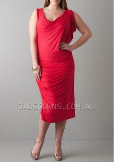 Jadegowns 6103889 - 6103889 - Plus Size Formal Dresses