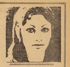 A legszebb magyar szupermodellek, topmodellek, sztármanökenek, manekenek, fotómodellek (RETRÓ): Szedres Mariann szupermodell, sztármanöken