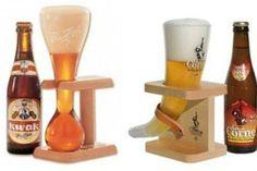 Procès du verre de bière Kwak : la Corne fait appel aux dons | Belgique - lesoir.be
