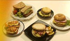 Catering in Dallas & Addison Texas,