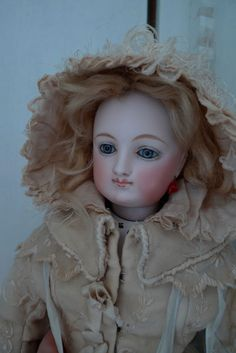 Stunning antique French fashion doll early bru face Poupee peu | Dolls & Bears, Dolls, Antique (Pre-1930) | eBay!