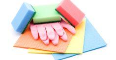 Cómo iniciar tu propio negocio de servicio de limpieza en sitio