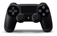 PlayStation 4 controller details revealed by Sony  Sony has revealed a little more about its next console at the Game Developers Conference in San Francisco.