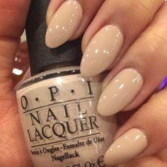 "Julissa Bermudez @officialjulissab Instagram photos | Websta officialjulissab ""Do you take Lei away"" by @opi_products new #HawaiiCollection #JulissaBbeauty #OPI"