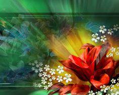 Desktop backgrounds for Windows 7 Cool Wallpaper HD 3d Wallpaper Computer, Red Flower Wallpaper, 3d Desktop Wallpaper, Artistic Wallpaper, Wallpaper Maker, Wallpaper Pictures, Live Wallpapers, Nature Wallpaper, Cool Wallpaper