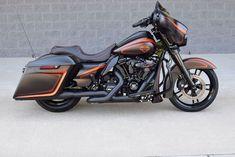 Harley Davidson street glide special touring 2017 https://www.mobmasker.com/harley-davidson-street-glide-special/ #harleydavidsonstreetglide2017 #harleydavidsonroadkingspecial