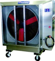 Full Range Of Specifications And Sizes And Great Variety Of Designs And Colors Mini Portable Air Conditioner Fan Quiet Chiller Strong Refrigeration Air Conditioning Fan For Student Dormitory Home Office Famous For High Quality Raw Materials