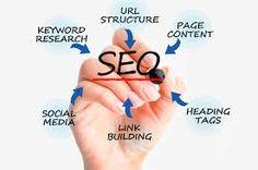 BEST #SEO COMPANY IN #GURUGRAM  http://www.prabhavtech.com/Blog/best-seo-company-in-gurugram/