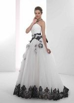 dalin spose wedding gowns (26)