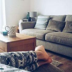 18 Best Mydfs House Beautiful Images Beautiful Sofas House