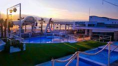 Feels good to be home. #summer #summer2016 #aqzrce #zrce #tbt #zrcebeach #pag #novalja #croatia #ibiza #dj #music #edm #axtonemondays #axtone #festival #afterparty #beachclub #beachlife #beachclub #aquariuszrce #aquariusclub #hideout #souns #axwell #axtone #axtonemondays by aquariuszrce More Zrce stuff at http://zrce.eu
