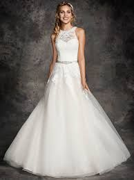 Today, we are bringing to you the wedding dresses form the Gorgeous Ella Rosa Bridal Collection. Ella Rosa started as a supplemental line to Kenneth Winston Wedding Dresses Under 100, Cheap Wedding Dress, Wedding Sash, Wedding Gowns, Dream Wedding, Garden Wedding, Wedding Stuff, Wedding Ideas, Tulle Lace
