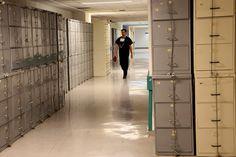 Στάση εργασίας στο νοσοκομείο «Αττικόν» την Τρίτη 17 Οκτωβρίου