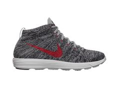 bc529332825558 discount nike free run shoes