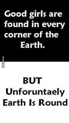 I think it's true, wht abt u?