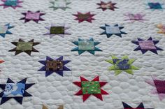 Mini stars 2