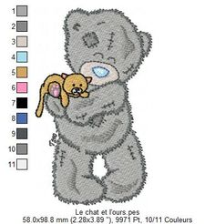 Le-chat-et-l-ours.jpg