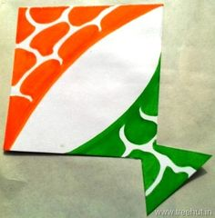 Independence day india - Independence Day 2017 Wishes Greetings Card Making Ideas And Designs Photos Gallery Independence Day Drawing, Independence Day Activities, 15 August Independence Day, Independence Day Decoration, Independence Day Wallpaper, Indian Independence Day, Kites Craft, Art N Craft, Kite Making