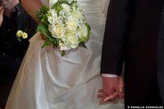 Armelle Razongles Photographe: Mariage Caroline & Nicolas - 10 Mai 2014